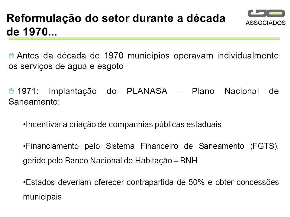 São Paulo, Santos, Ferraz de Vasconcelos, Cotia...