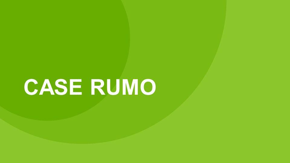 PROJETO TRANSFORMACIONAL Solução integrada de logística para exportação do açucar brasileiro 7