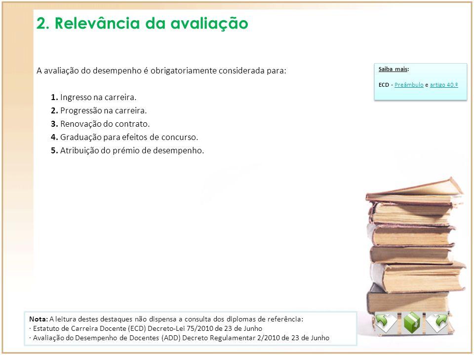 Artigo 9.º Classificação e avaliação final 1 A avaliação de desempenho por ponderação curricular é da competência do júri de avaliação previsto no artigo 13.º do Decreto Regulamentar n.º 2/2010, de 23 de Junho.