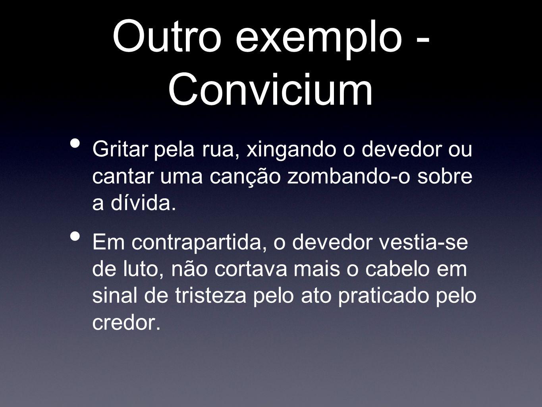 Impedimento para o progresso da cidadania Falta de educação popular; Ex.