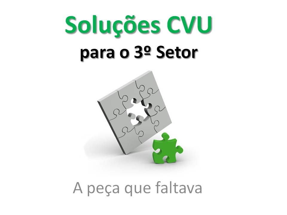 José Guilherme Silva Amato jgsamato@gmail.com Versão 1.0 Julho de 2012