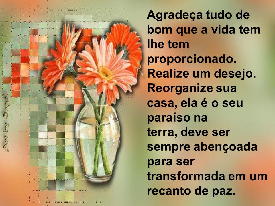 EM HARMONIA Cristina Pilan Oliveira fez o poema e Ir. Irene devica a você... Rolagem automática Ir. Ir. Marilene, querida amiga! Viva...