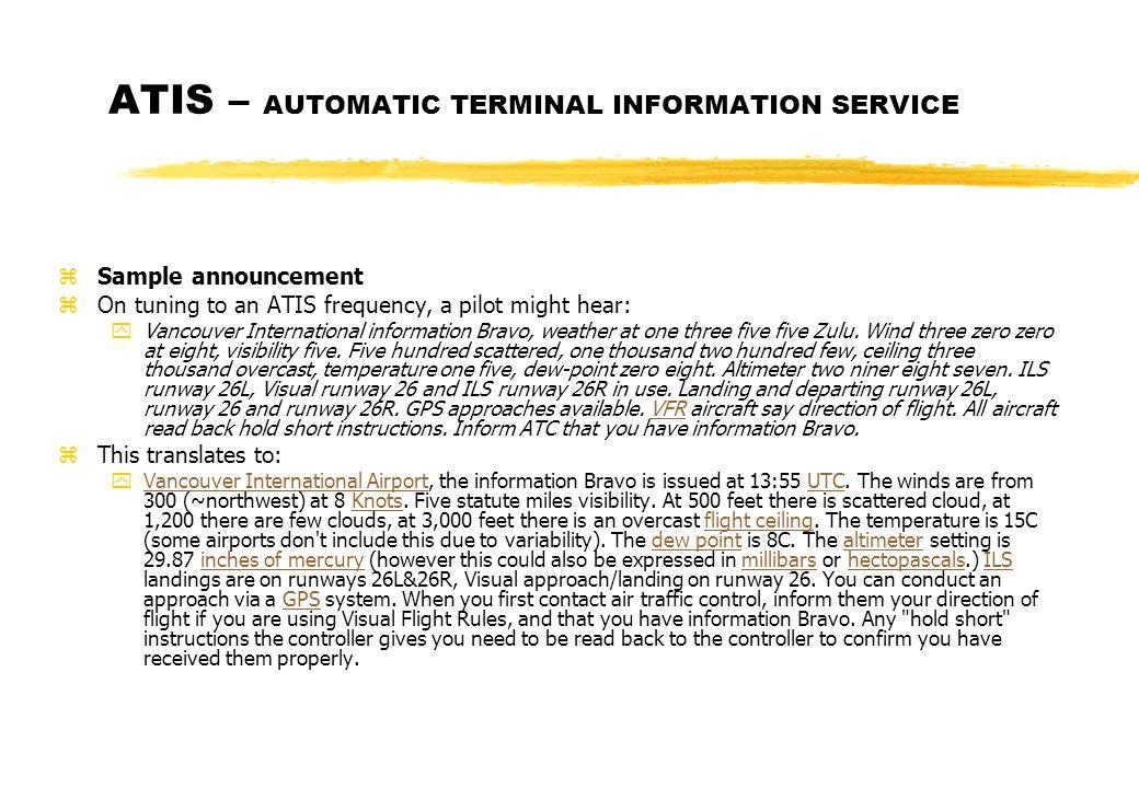 Revisão O ACARS é um sistema que permite a troca bidireccional de dados digitais entre um avião e uma estação de terra. Diga se a seguinte afirmação é