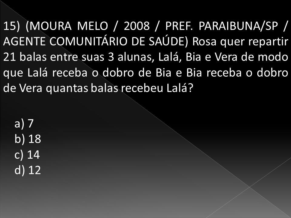15) (MOURA MELO / 2008 / PREF.