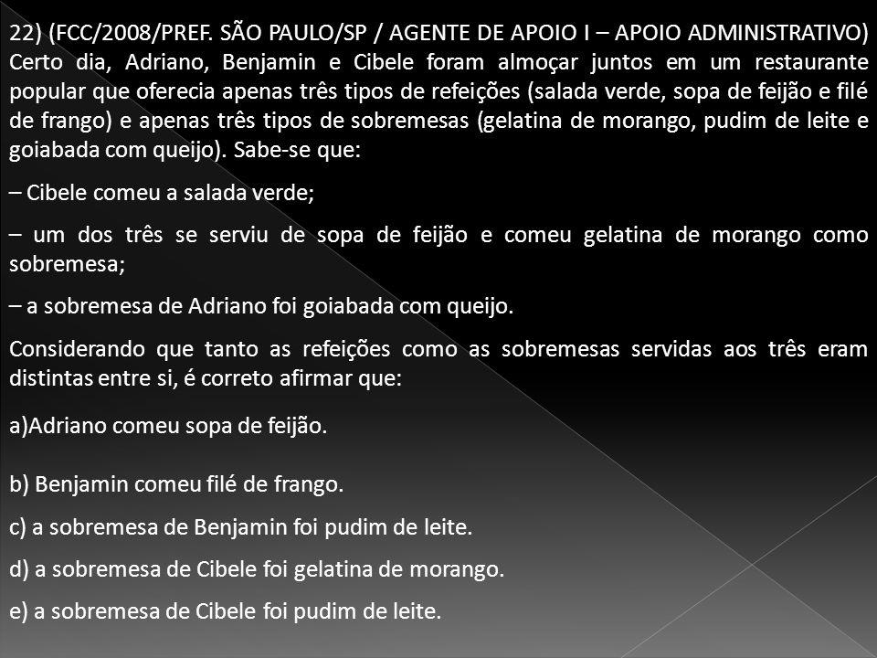 22) (FCC/2008/PREF.