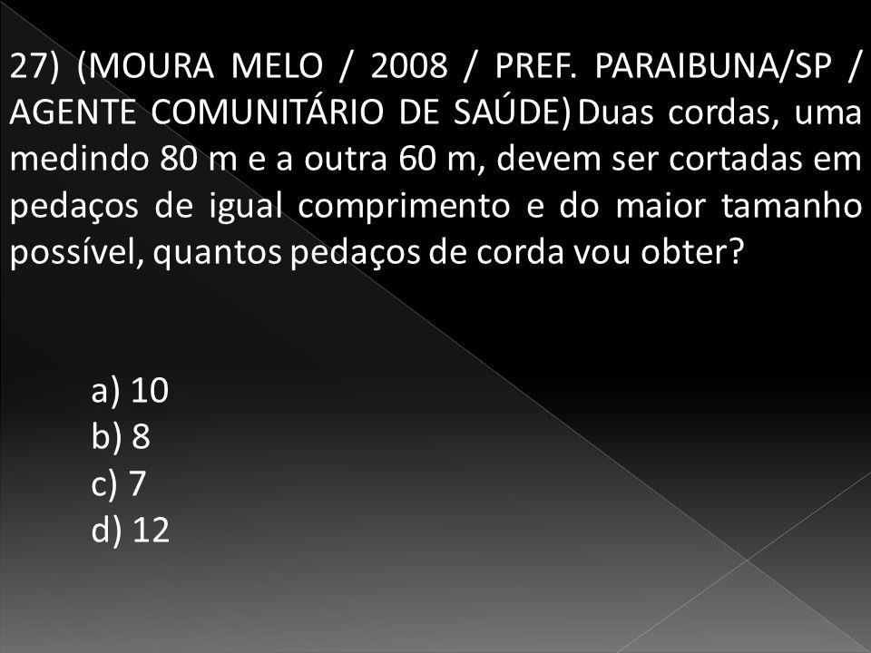 27) (MOURA MELO / 2008 / PREF.