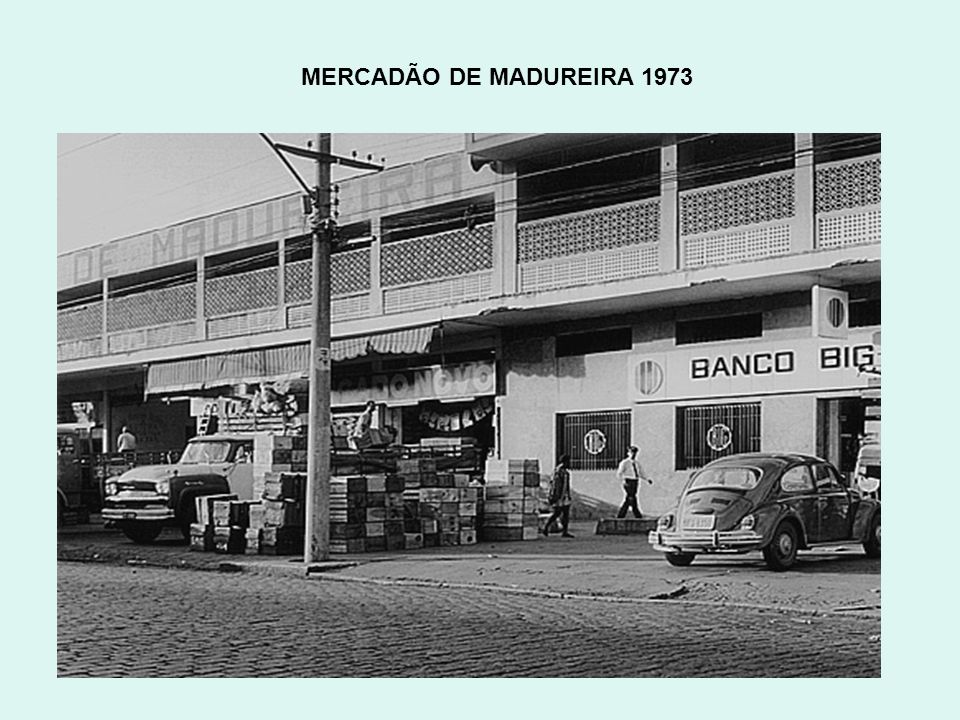 LARGO DE SÃO FRANCISCO Centro 1915