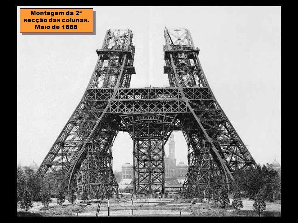 Maio de 1888