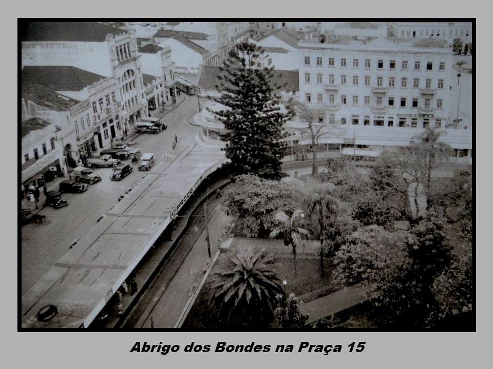 Colégio Julio de Castilhos - Julinho