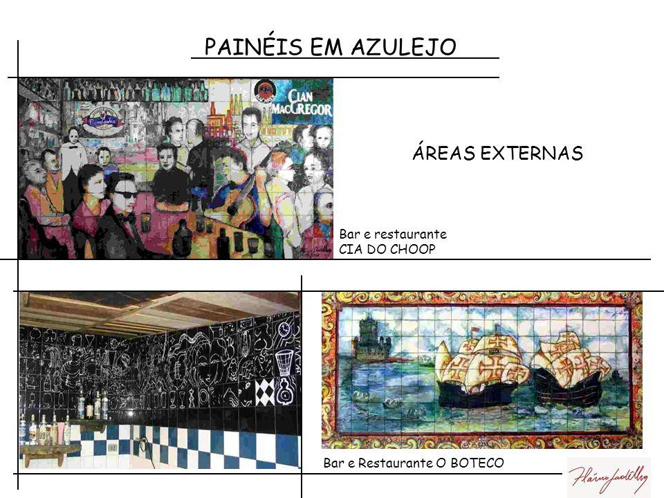 BANHEIRO CASA COR Banheiro Público Feminino Dulce Maria Ximenes Ivanilda Carvalho No ambiente exclusivo para as mulheres, o painel de azulejos do arti