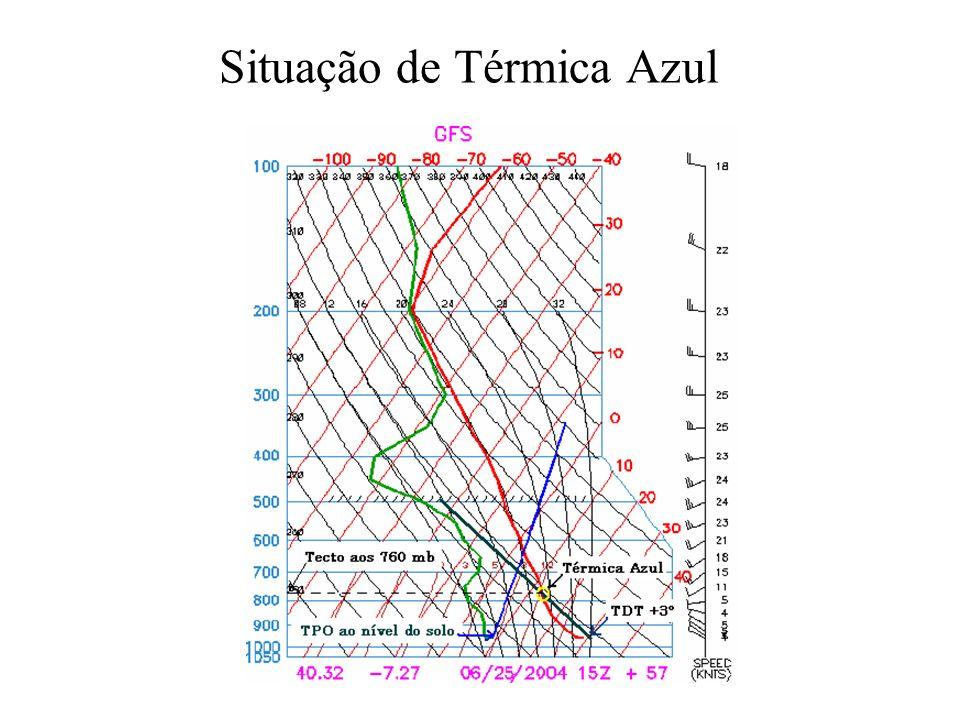 Nuno Gomes 2004 Situação de Térmica Azul