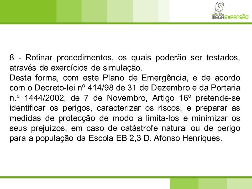 Identificação da construção/n.º de blocos e descrição Data da construção Número de pisos Observações Bloco 119822 R/Chão:- Sala Ciências - Sala Edu.