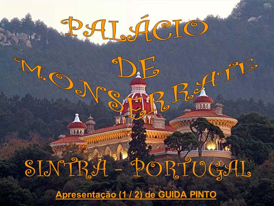Imagens recolhidas : www.flickr.com ( Fidalgo 72 / Dias dos reis / José Ferreira Jr.