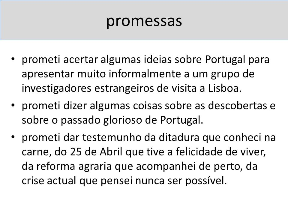 Brasil: descoberta ou achamento ? Tratado de Tordesilhas (1494)