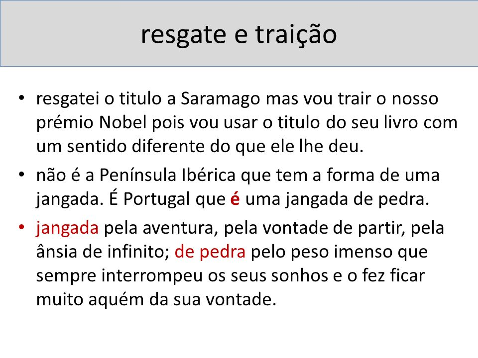 D. Sebastião (15541578) Alcácer Quibir 4 Agosto 1578