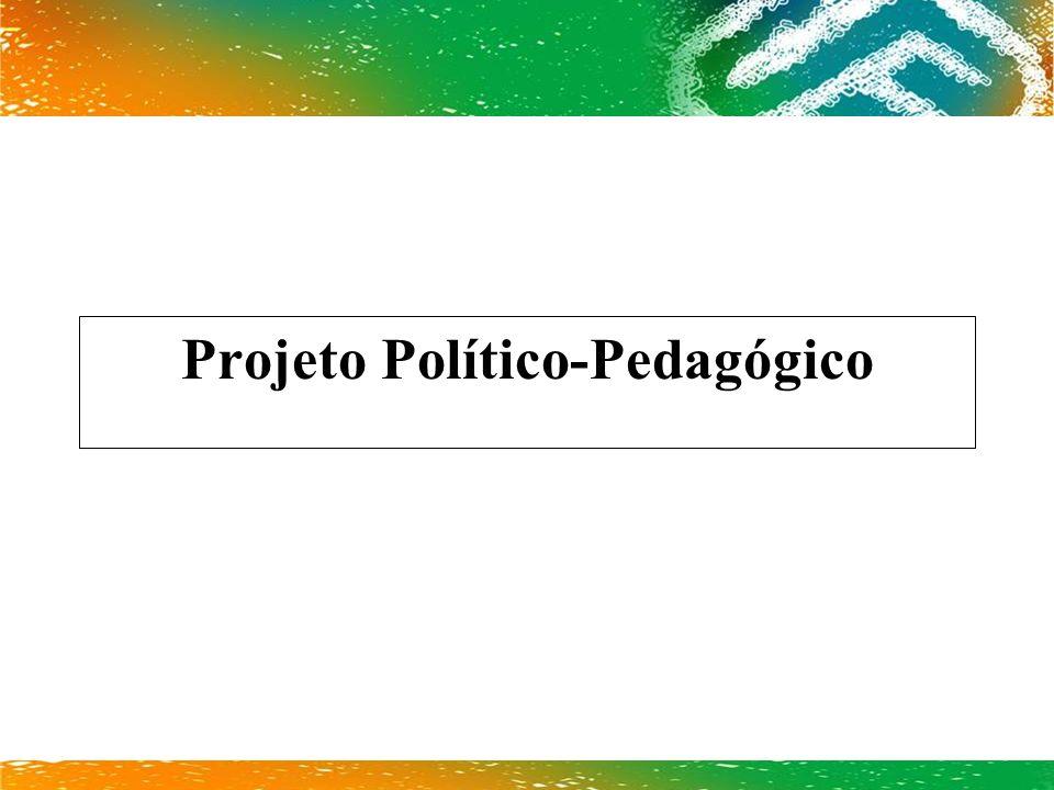 ORGANIZAÇÃO CURRICULAR EIXOS INTEGRADORES: A organização pedagógica do curso envolve a Rede de Formação, constituída pelos coordenadores, professores, acadêmicos, e se efetiva na articulação entre os diversos sujeitos e o contexto social.