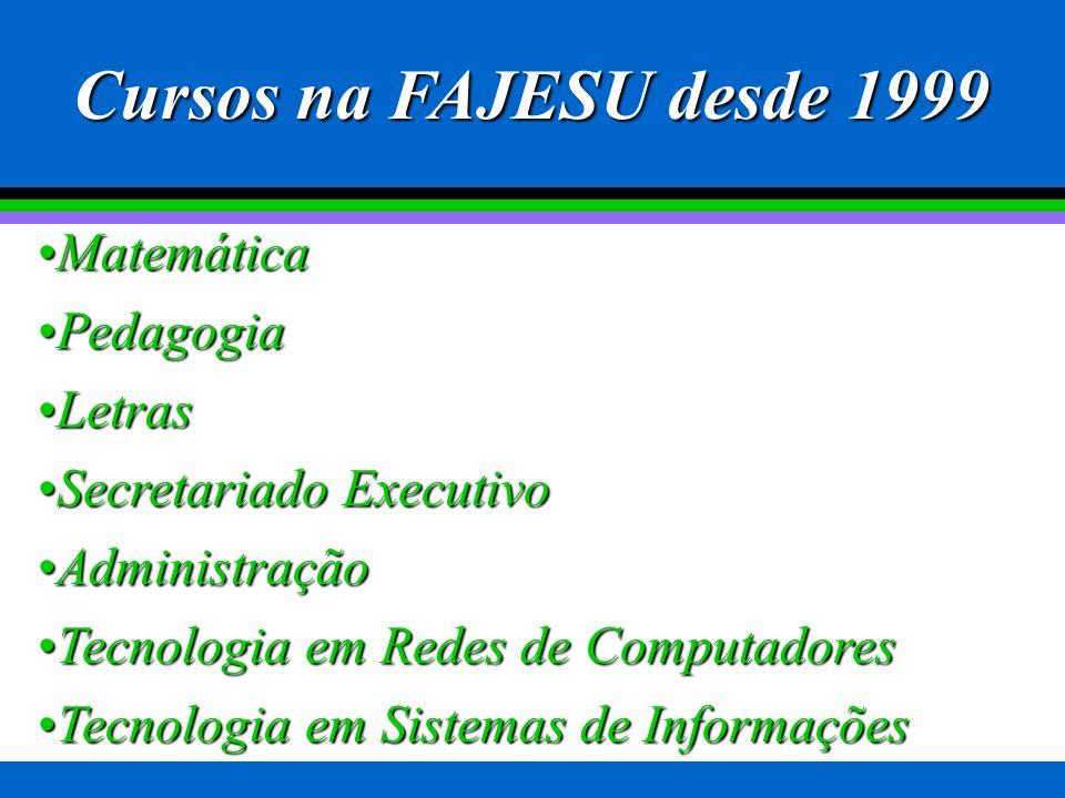 Portaria de autorização - TSI Tecnologia em Redes de Computadores