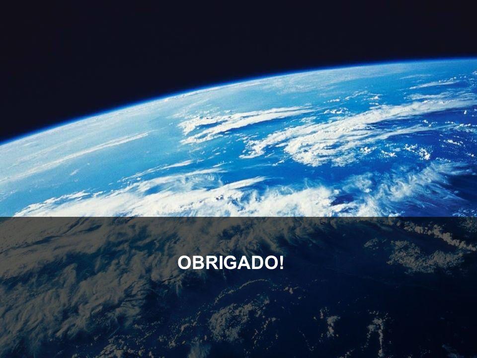 IBM Systems OBRIGADO!