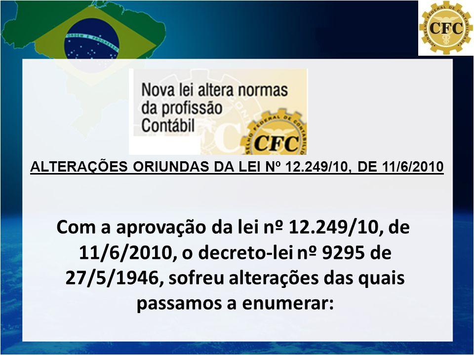 O SISTEMA ACADÊMICO NÃO PRECISA DE CONSERTOS, MAS DE UMA REVOLUÇÃO.