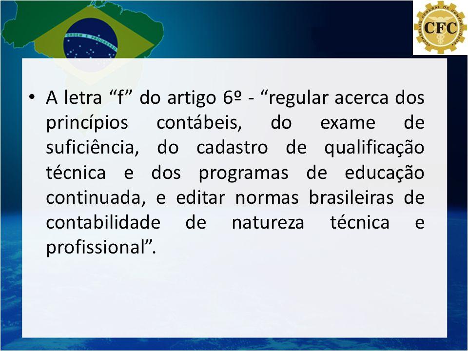 Para os técnicos Contabilidade Geral – Contabilidade de Custos – Noções de Direito – Matemática Financeira – Legislação e Ética Profissional – Princípios de Contabilidade e Normas Brasileiras de Contabilidade - Língua Portuguesa CONTEÚDO DO EXAME 2011