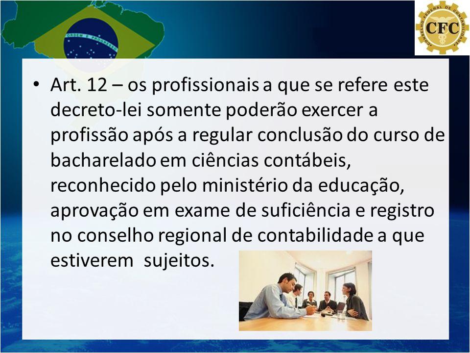 SE O ALUNO TIVER UMA BOA FORMAÇÃO BÁSICA CONHECIMENTO GERAL, MATEMÁTICA, COMPUTAÇÃO, LÍNGUA PORTUGUESA, UMA LÍNGUA ESTRANGEIRA, PRINCÍPIOS CONTÁBEIS E COMUNICAÇÃO EMPRESARIAL, TERÁ GARANTIDA SUA EMPREGABILIDADE E SERÁ UM BOM PROFISSIONAL.