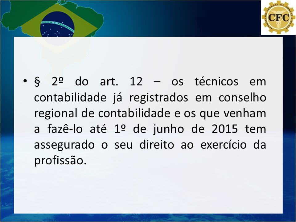 OBRIGADO! José Joaquim Boarin CRCSP - Desenvolvimento Profissional jjboarin@uol.com.br