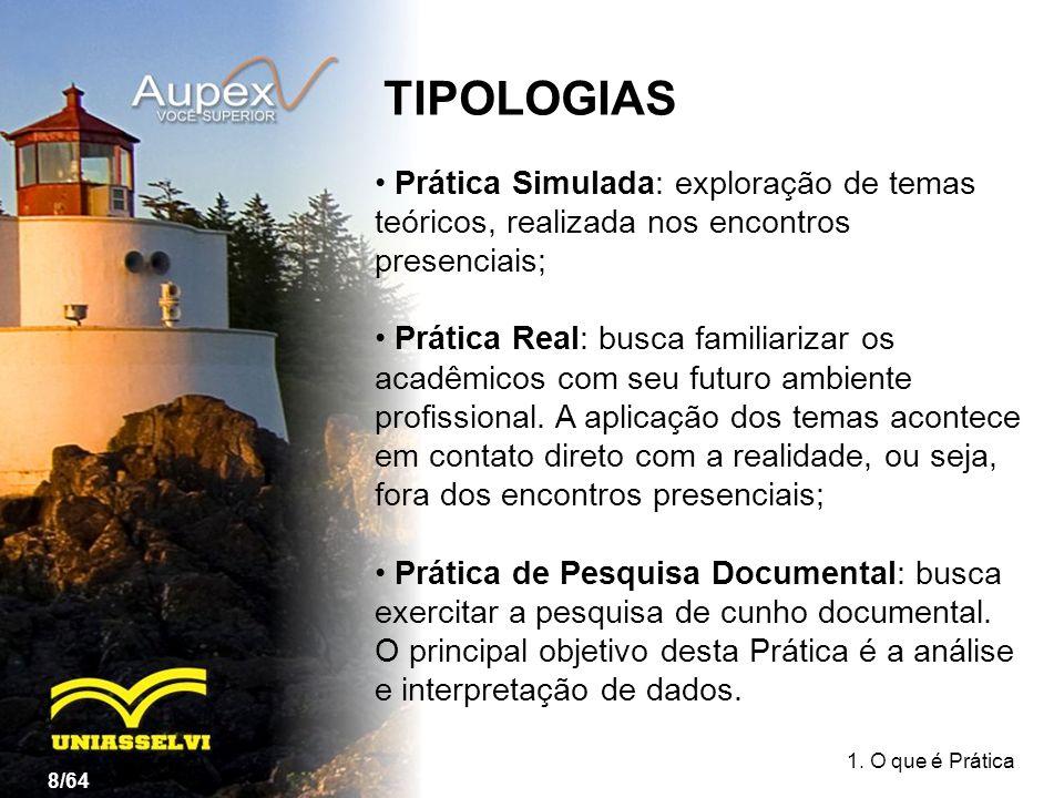 TIPOLOGIAS 1.