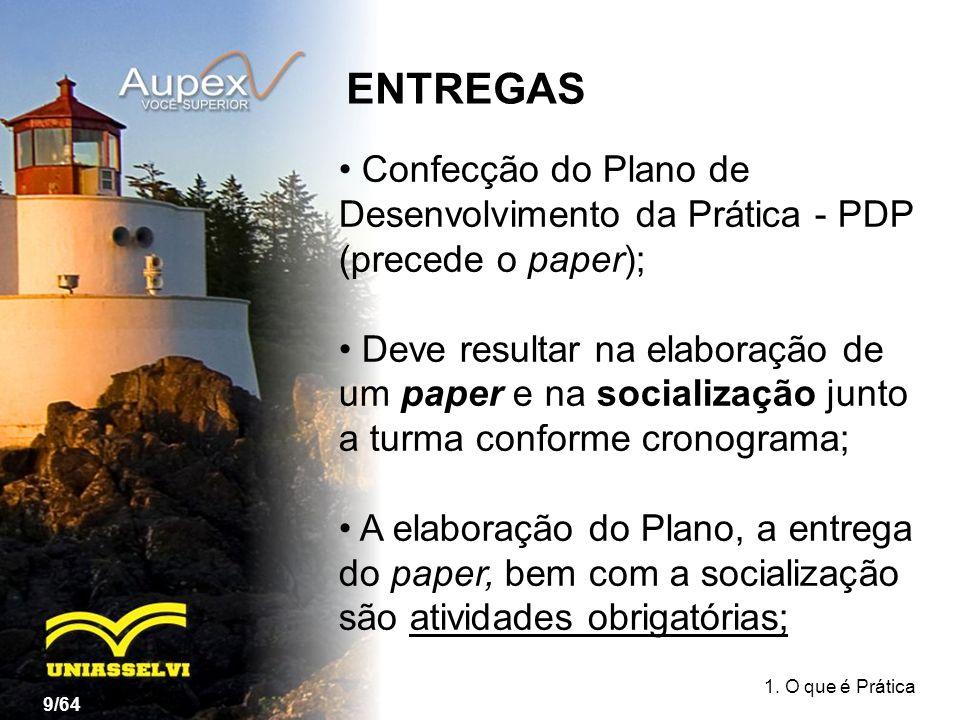ENTREGAS 1.