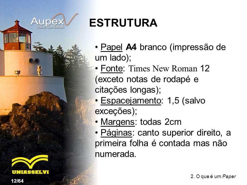 ESTRUTURA 2.
