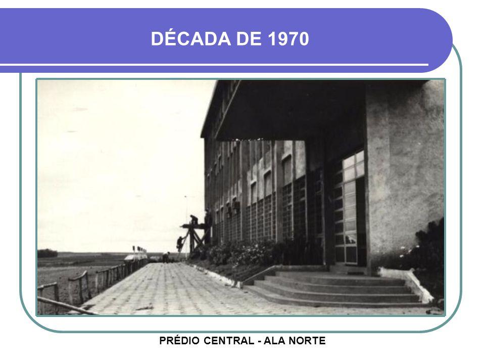 NA SETA DA DIREITA FICA O HOSPITAL VETERINÁRIO HOJE 04