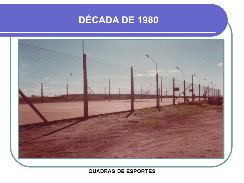 HOJE 16 O CAMPUS ENTÃO, EM SUA HOMENAGEM, PASSOU A DENOMINAR-SE DR. ULISSES GUIMARÃES