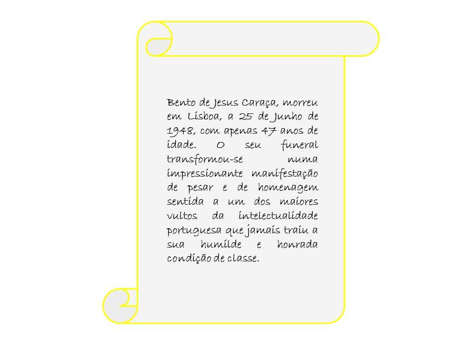 http://www.cgtp.pt/bjc/biografia/biografia.htm http://www.instituto-camoes.pt/cvc/ciencia/p19.html Bibliografia