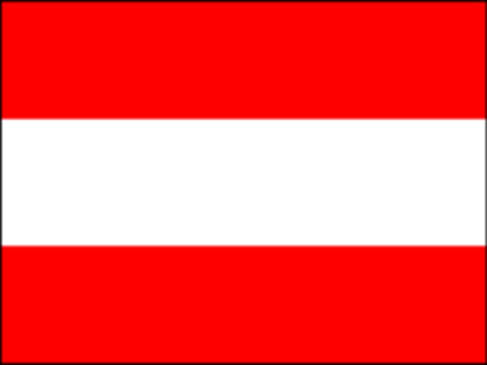 Entre os anos de 1833 e 1848, a Itália estava sob domínio austríaco.