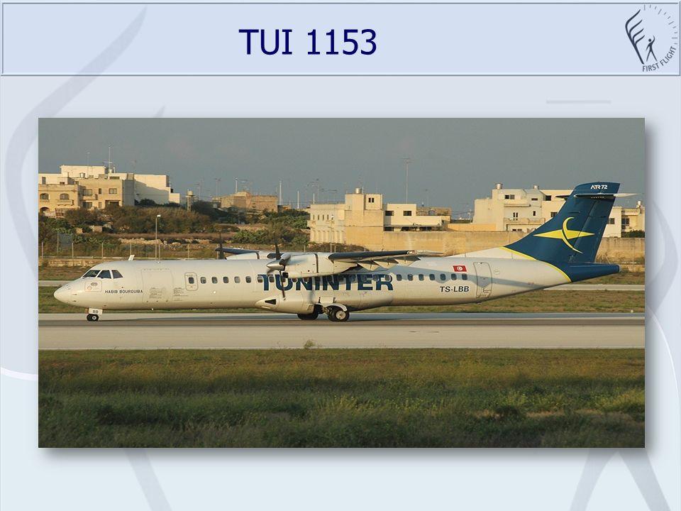 TUI 1153