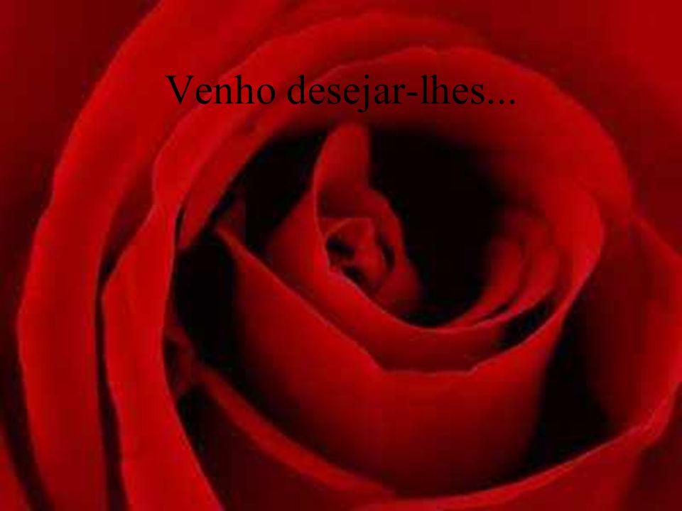 Fruto do mato Cheiro de jardim Namoro no portão Domingo sem chuva Segunda sem mau humor Sábado com seu amor