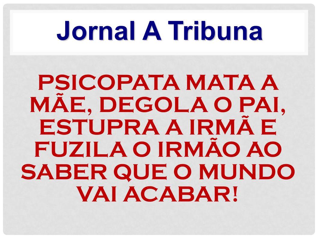 JUROS FINALMENTE CAEM Jornal do Comércio