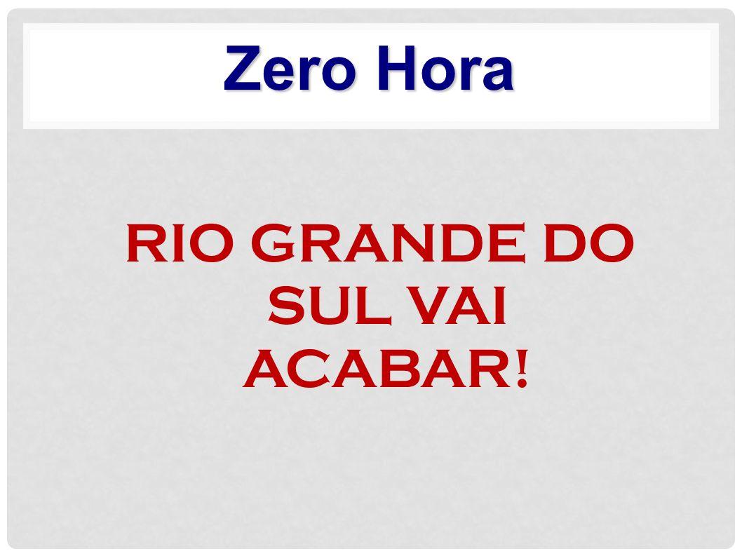 Jornal dos Sports NEM O FIM DO MUNDO SEGURA O MENGÃO!