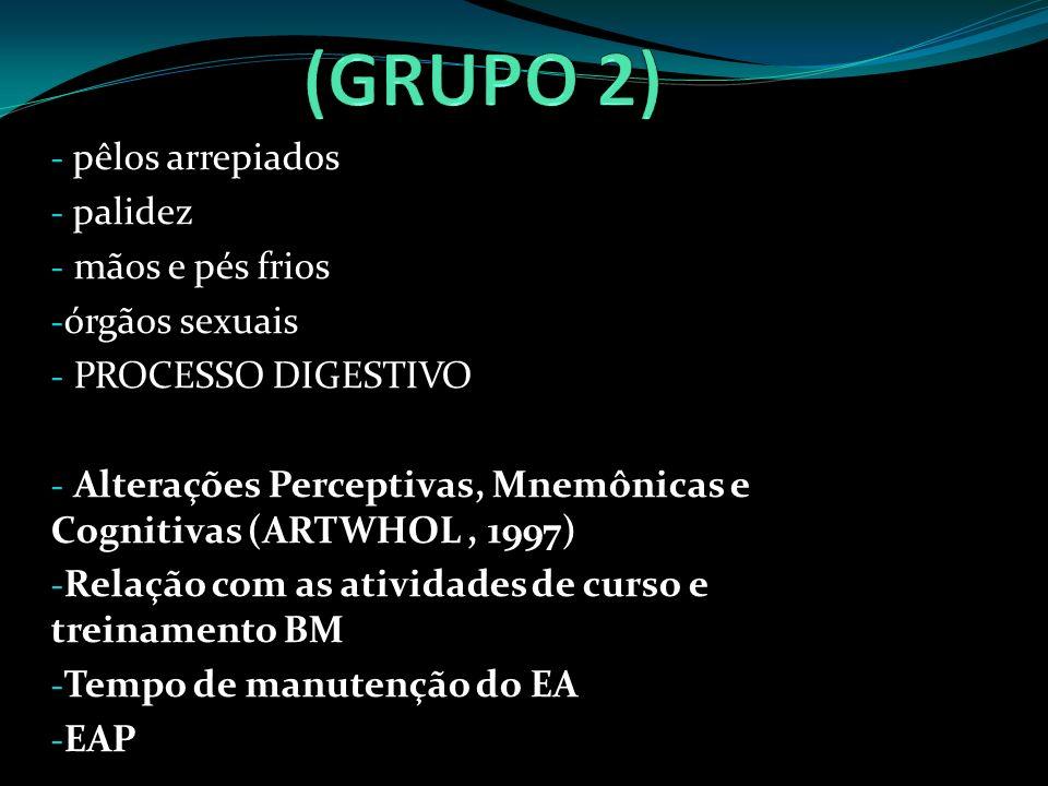 Para Manciaux et.al. (2005, p.