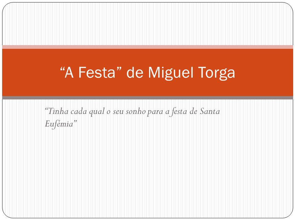 Acção APÓS A FESTA (Conclusão da acção) DURANTE A FESTA (Desenvolvimento da acção) ANTES DA FESTA (Situação Inicial)