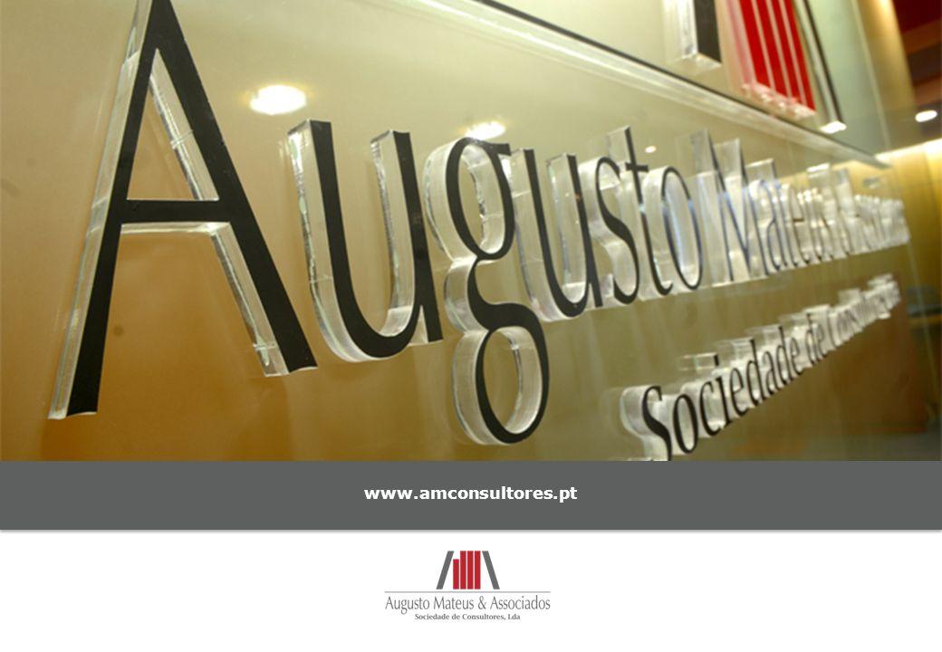 www.amconsultores.pt