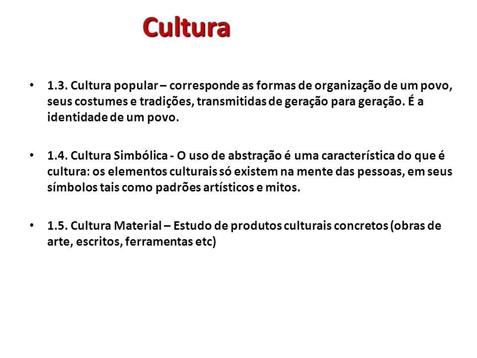 Cultura Qual é a diferença entre cultura e cultura do entretenimento.