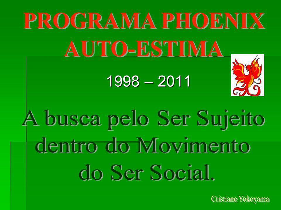 1998 – 2011