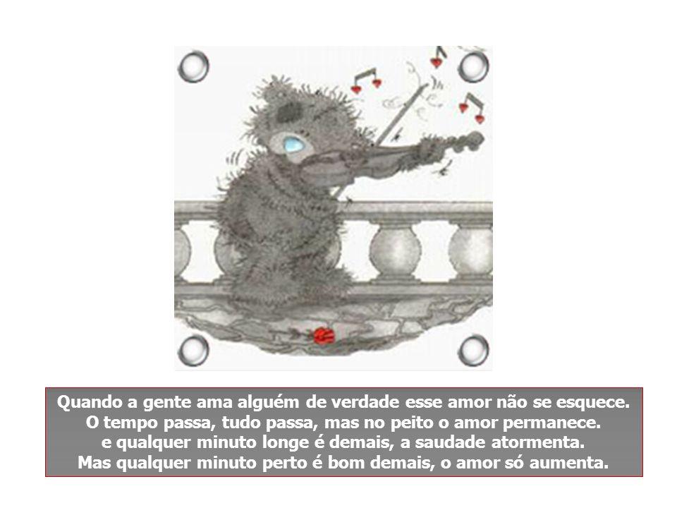 Amor sem limite Roberto Carlos Com Som