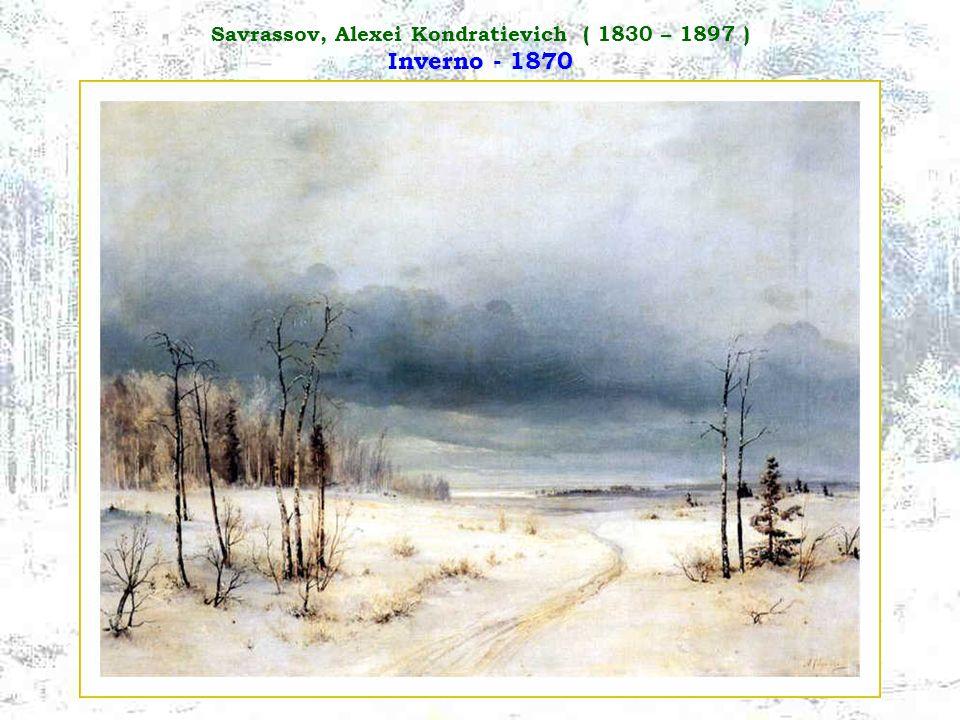Repin, Ilya Efimovich ( 1844 – 1930 ) Resposta dos Cossacos do Zaporozh ao Sultão Mahmoud IV (1880-1891)