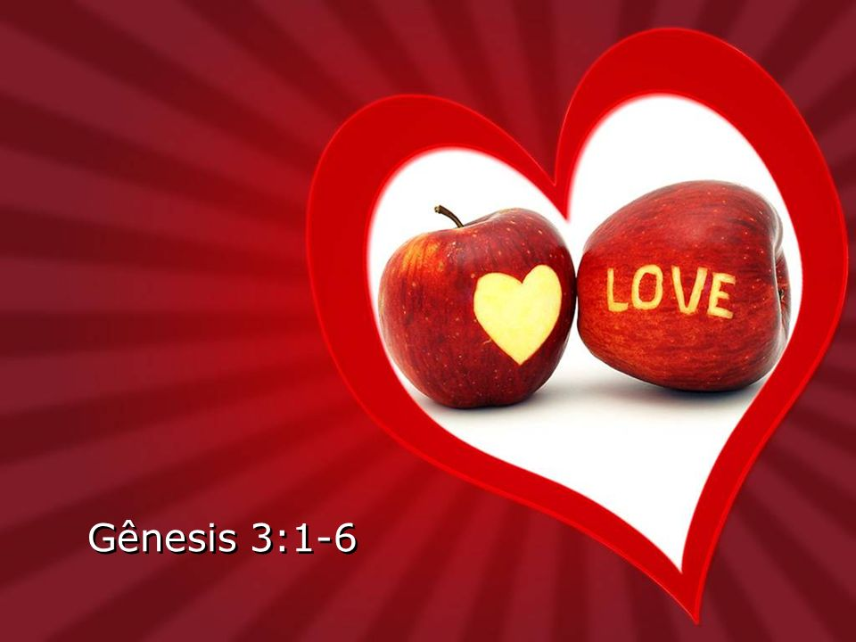 RESULTADO Gênesis 3:7 Os olhos dos dois se abriram, e perceberam que estavam nus ; então juntaram folhas de figueira para cobrir-se Gênesis 3:7 Os olhos dos dois se abriram, e perceberam que estavam nus ; então juntaram folhas de figueira para cobrir-se