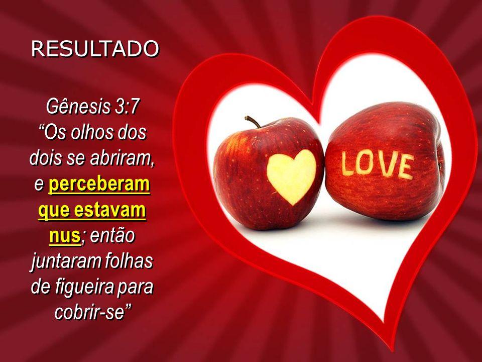 João 8:32...e conhecereis a verdade e a verdade vos libertará