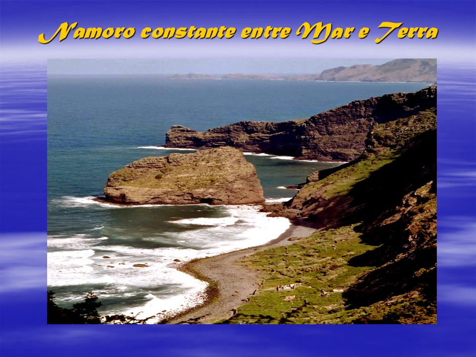 Funchal – Cidade Jardim a mais bela do Arquipélago Funchal – Cidade Jardim a mais bela do Arquipélago