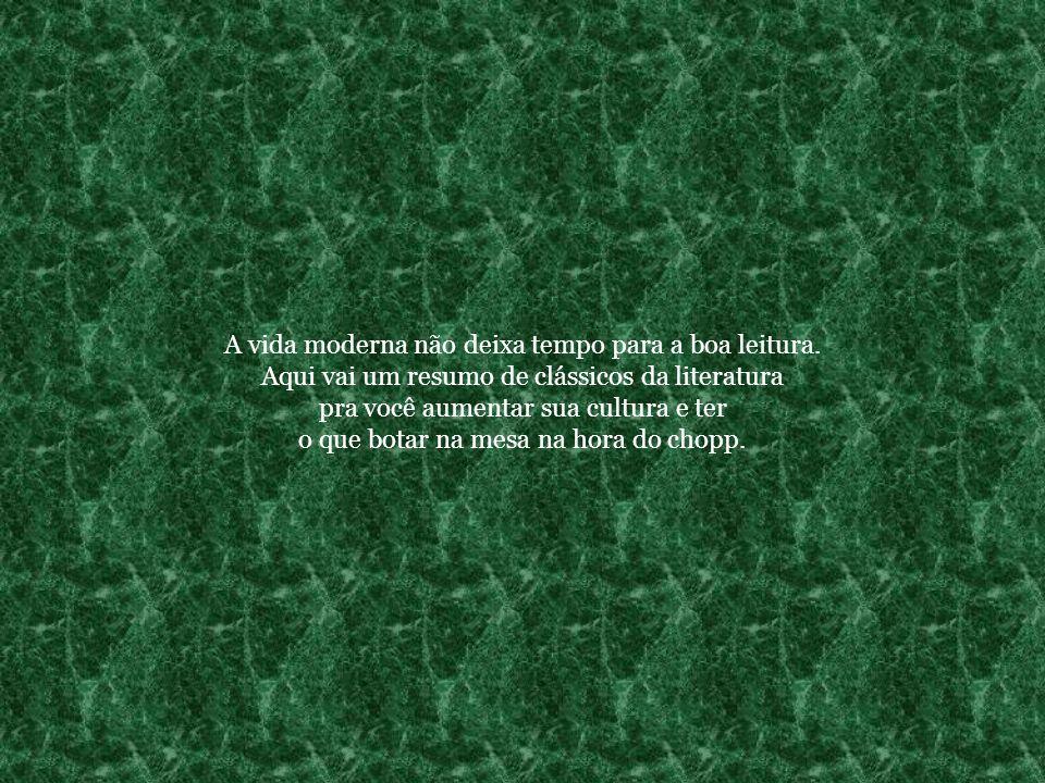 Gustave Flaubert: Madame Bovary.778 páginas.