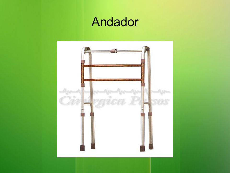 Andador