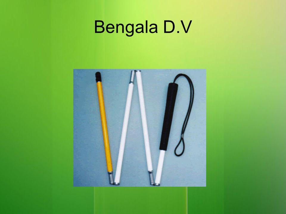 Bengala D.V